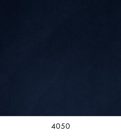 4050 Velvet Cocoon