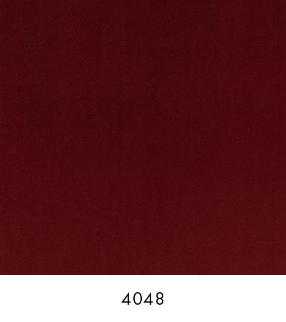 4048 Velvet Cocoon