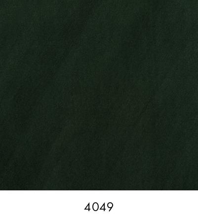 4049 Velvet Cocoon