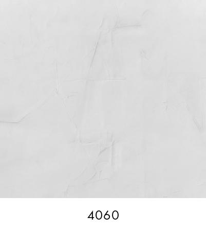 4060 Venetian Plaster