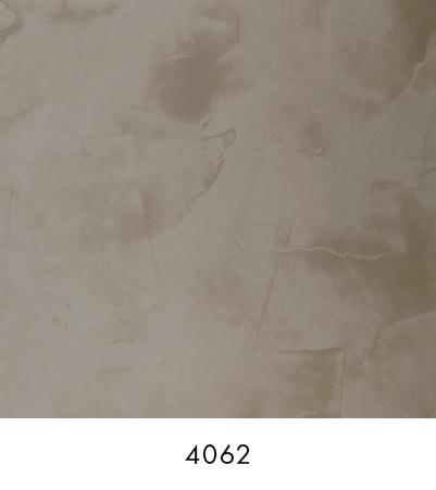 4062 Venetian Plaster
