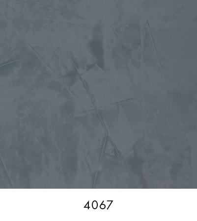 4067 Venetian Plaster