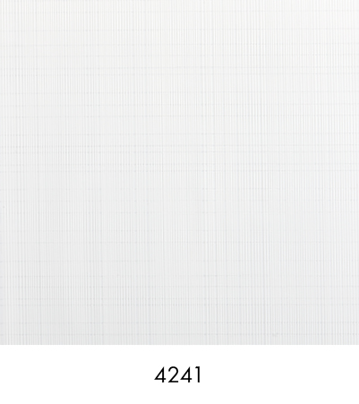 4241 Casting