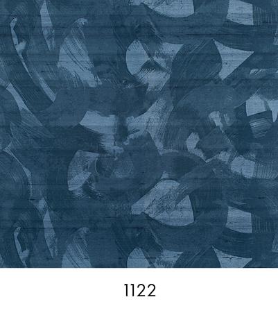 1122 Broad Strokes