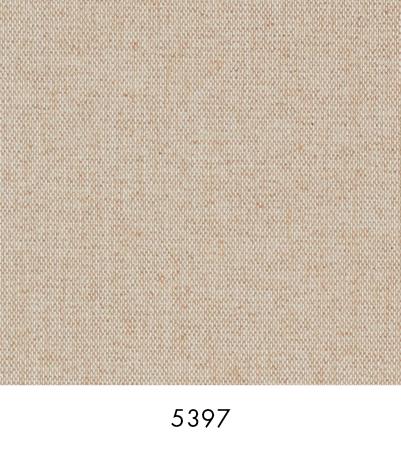 5397 Haberdashery