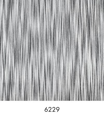 6229 Modern Threads