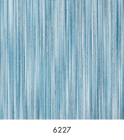 6227 Modern Threads