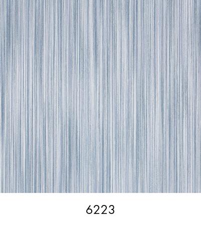 6223 Modern Threads