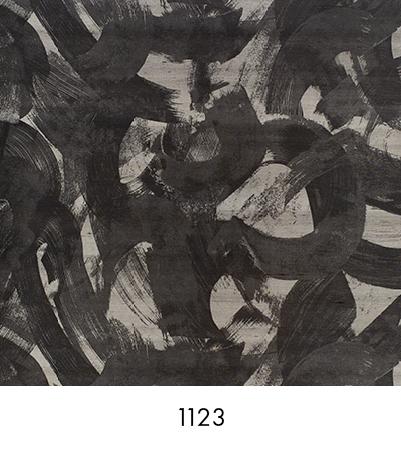 1123 Broad Strokes