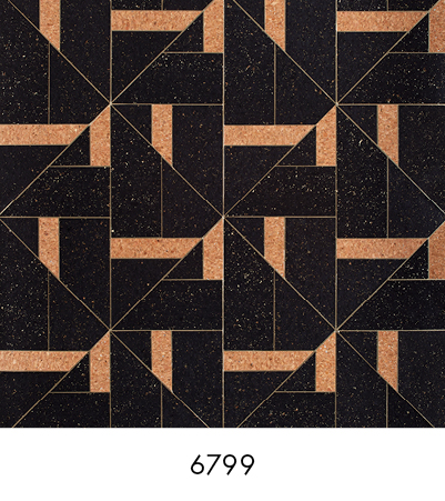 6799 Cosmic Cork