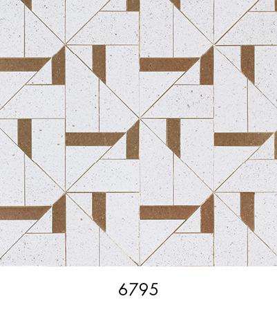 6795 Cosmic Cork