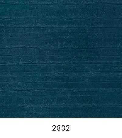 2832 Vinyl Concrete Washi