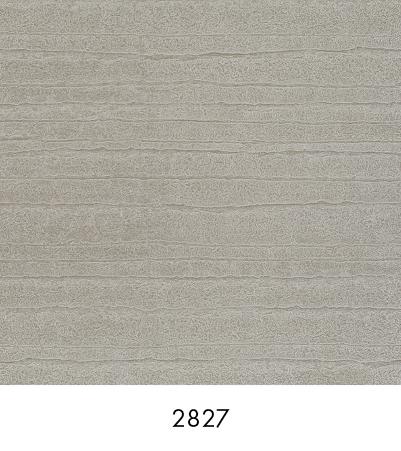 2827 Vinyl Concrete Washi