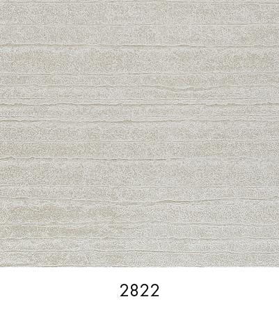 2822 Vinyl Concrete Washi