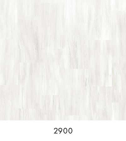 2900 Ox Horn