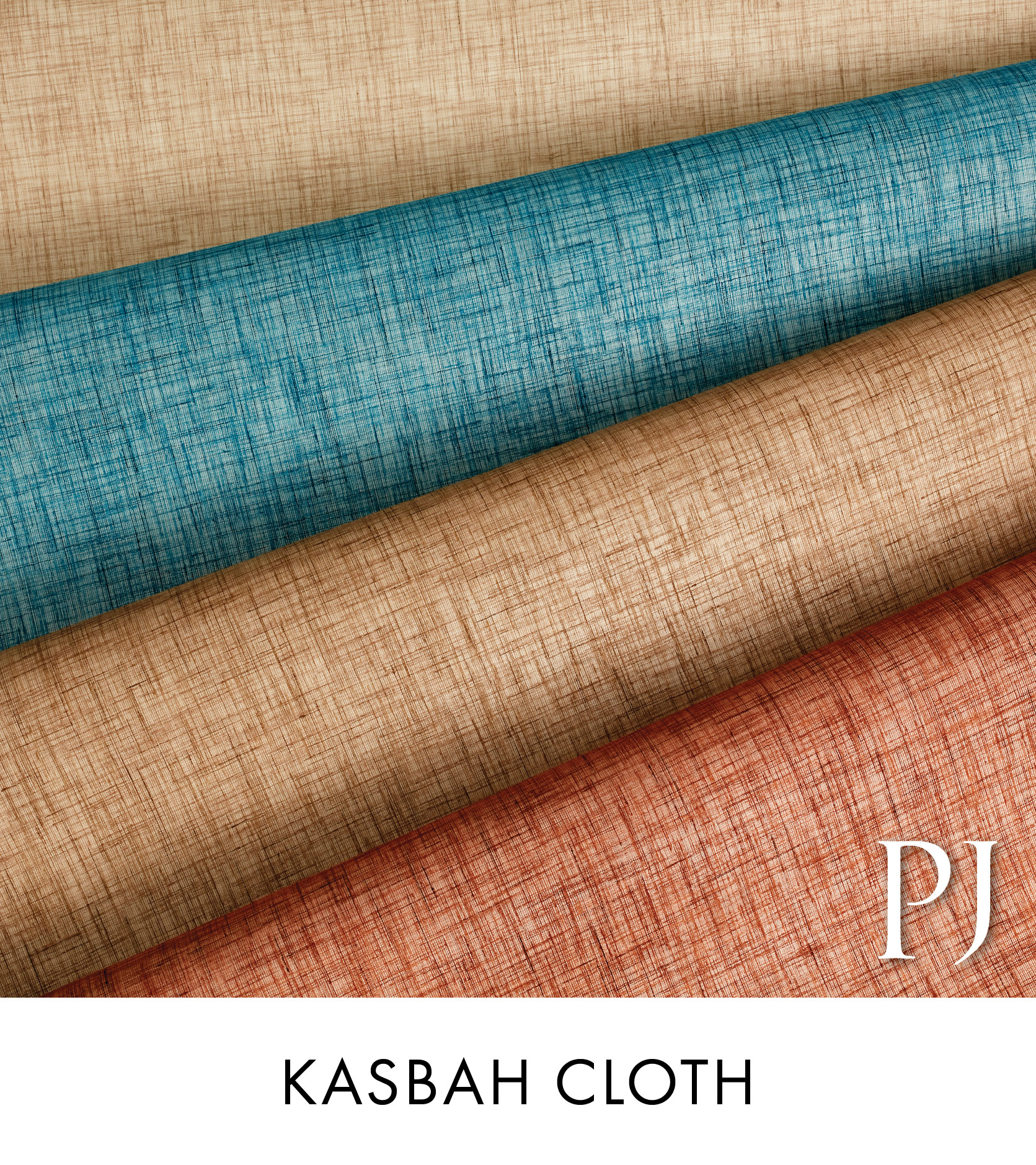 Kasbah Cloth