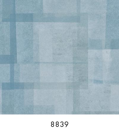 8839 Tones