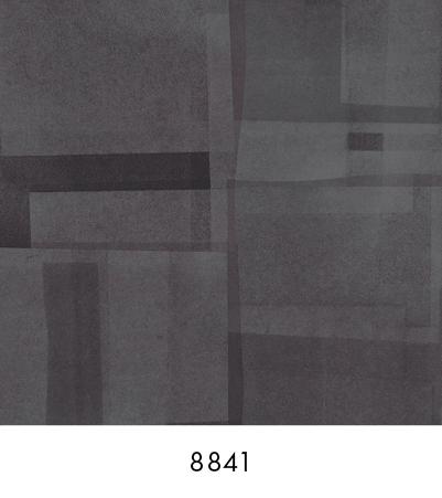 8841 Tones
