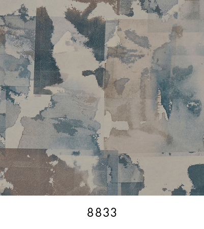 8833 Taidai