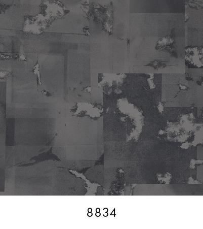 8834 Taidai