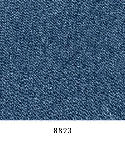 8823 Denim Walls
