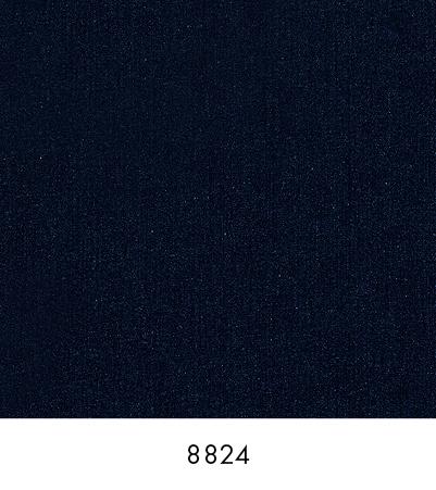 8824 Denim Walls