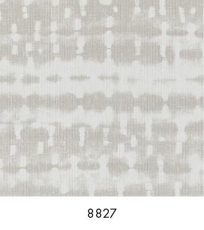 8827 Spirited