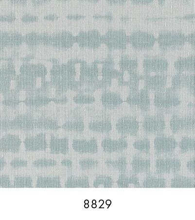 8829 Spirited