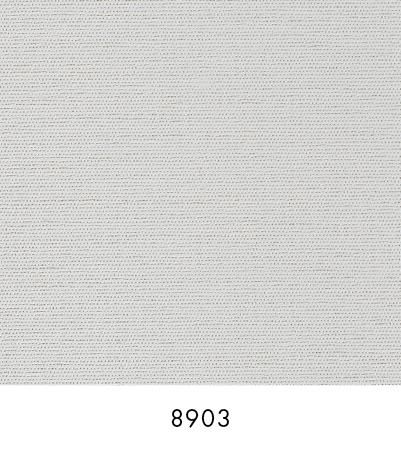 8903 Vinyl Glazed Grass