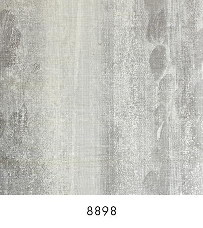 8898 Waterfall