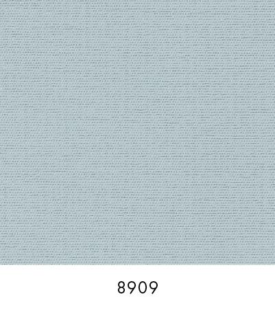 8909 Vinyl Glazed Grass