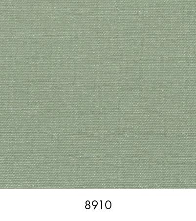 8910 Vinyl Glazed Grass