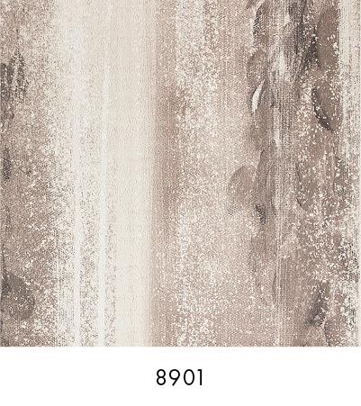 8901 Waterfall