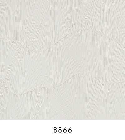 8866 Make Waves