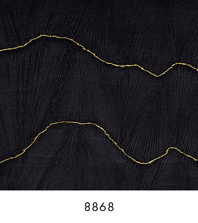 8868 Make Waves