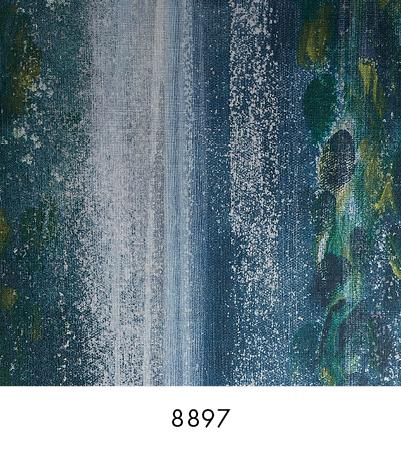 8897 Waterfall