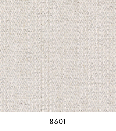 8601 Valley Weave