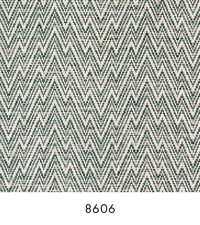 8606 Valley Weave
