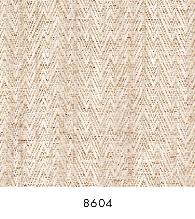 8604 Valley Weave