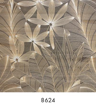 8624 The Grove