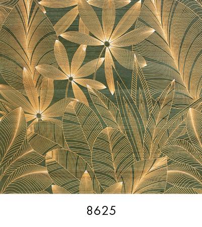 8625 The Grove