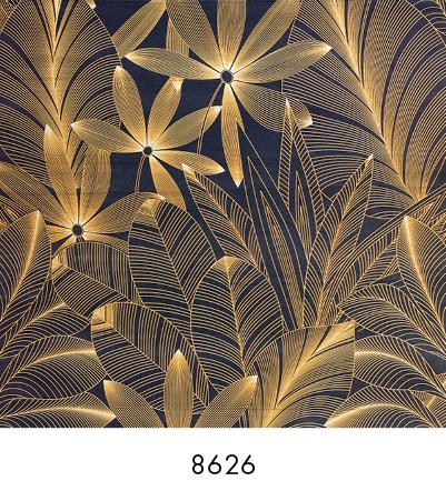 8626 The Grove