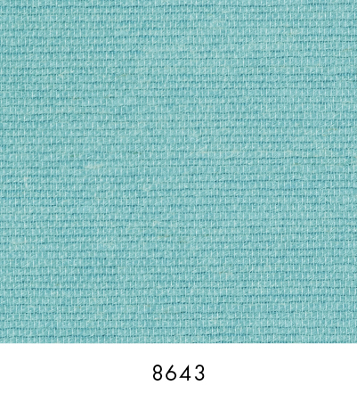 8643 Surfside Yarns