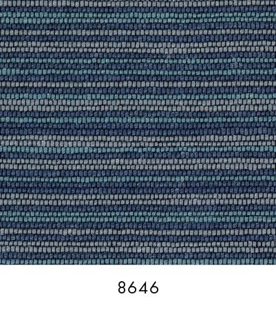 8646 Surfside Yarns