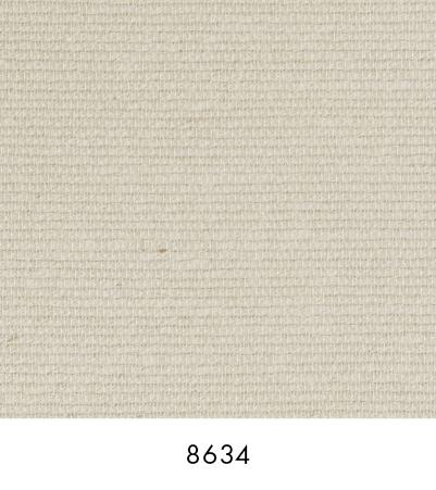8634 Surfside Yarns