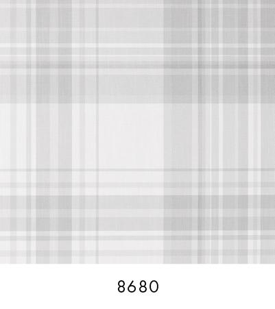 8680 Preppy Plaid