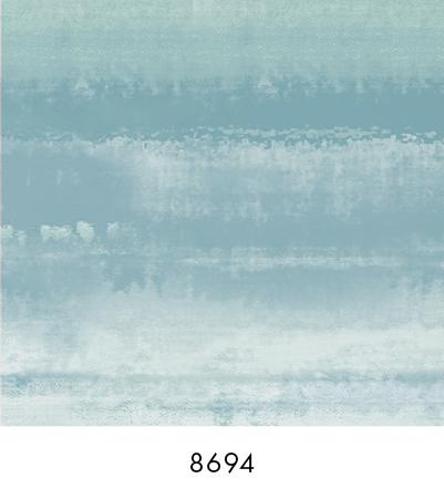 8694 Oasis