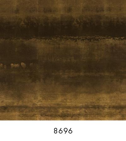 8696 Oasis