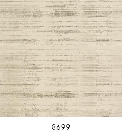8699 Vinyl Vibrations