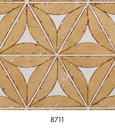8711 Breeze Block
